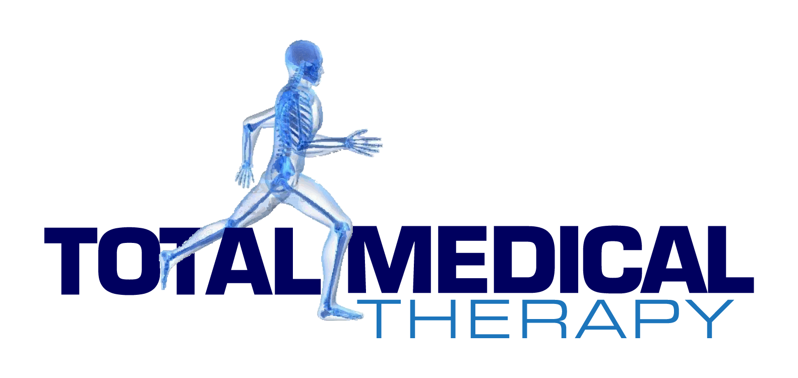 Physical Therapy and Lymphedema Therapy Specialists
